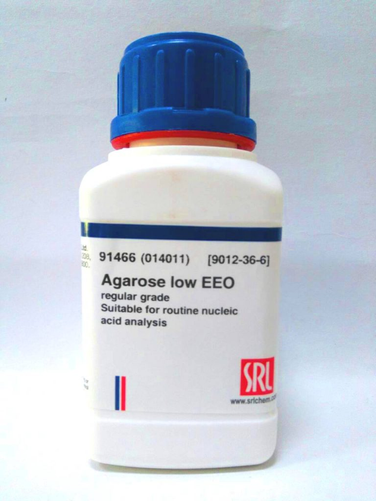 91466_Agarose-low-EEO-768x1024 Scidict Plus