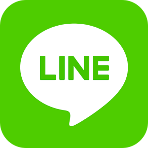 Line-icon Products