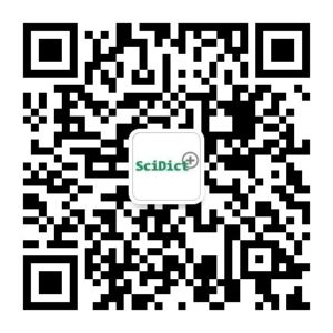 WeChat-Image_20180112143823-300x300 Laboratory Equipment
