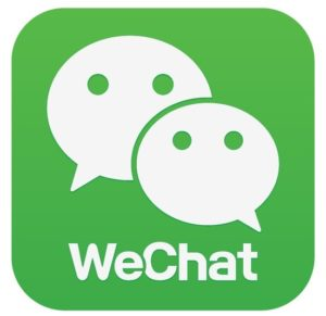 WeChat-Logo-official-300x291 Scales, Balances and Weighing  Systems