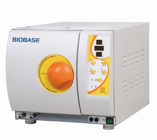 Sales Of Chemicals Contact Eu Federation Email Mail: Table Top Autoclave Class N Series