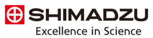 Shimadzu_company_logo-300x75 Scales, Balances and Weighing  Systems