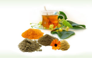Natural-extract_สารสกัดจากธรรมชาติ-300x189 Products