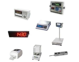 weighing-scale_เครื่องชั่งน้ำหนัก-e1538986118445-300x236 Products